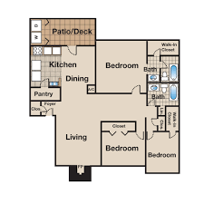 3 floor plan floor plans ascot court luxury apartment living in the jersey