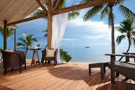 island resort fiji resorts main island