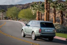 range rover land rover 2014 land rover range rover reviews and rating motor trend