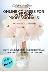 wedding planner course wedding wedding planner course curious class schedule template