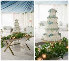award winning wedding planner and event designer in charleston and