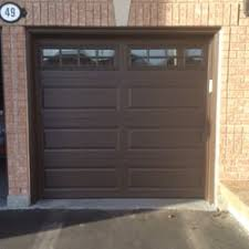guy home decor larry the garage door guy 94 on perfect small home decor