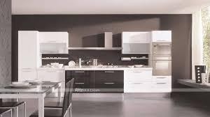 most popular kitchen cabinet color kitchen dark kitchen units light gray painted kitchen cabinets