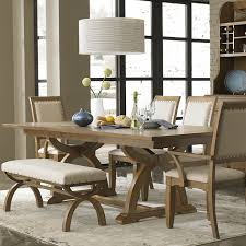 butterfly leaf dining tables wayfair town and country extendable