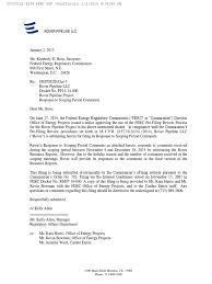 rover pipeline public comments hydraulic fracturing natural gas