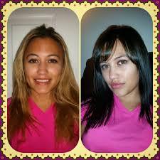 bellissima spa u0026 salon 36 photos skin care 306 s elm st