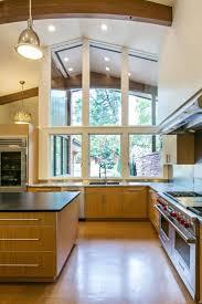 kitchen contemporary cupboard designs kitchen cabinet designs