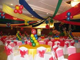 party places for kids excellent birthday party places for kids on affordable article