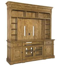 Get In Touch For Hutch Frequently Asked Questions Hooker Furniture