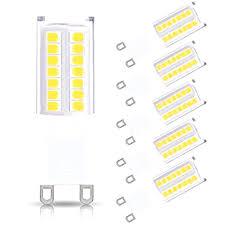 g9 led light bulb 40w lightings and ls ideas jmaxmedia us