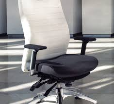 Ergonomic Office Furniture by Physical Therapy Tips Choosing An Ergonomic Office Chair