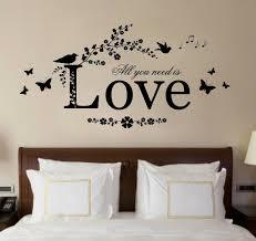 Zen Bedroom Wall Art Wall Art Paintings For Bedroom
