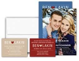 sle wedding announcements utah wedding invitations utah announcements salt lake