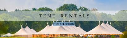 tent rentals rochester ny hank s all season party tent rental buffalo