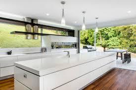 designer kitchen island designer kitchen in samford by kim duffin of sublime architectural