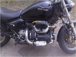 moto guzzi owners manual owners guide books motorcycles catalog