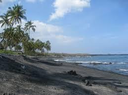 alii jive best kona beaches kiholo bay