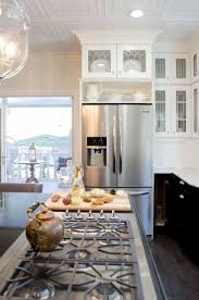 The 25 Best Small Kitchen The 25 Best Victorian Pantry Cabinets Ideas On Pinterest Norma