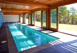 Luxury House Plans With Indoor Pool Bedroom Appealing Luxury Home Indoor Pool Designs Ohio House