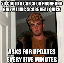 Anaheim Ducks Memes - memes just for app fans appfan com