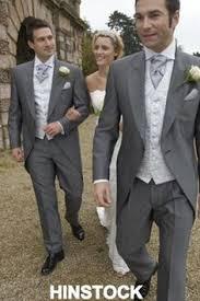 wedding suit hire dublin wedding formal suit hire wedding formal suit hire