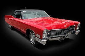 1986 Chevy Celebrity Wiring Diagram Elvis U0027 1967 Cadillac To Headline Las Vegas Auction Motor Trend