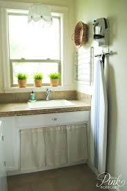 Cabinet For Laundry Room by Farmhouse Sink Laundry Room 1 Best Laundry Room Ideas Decor
