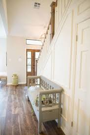 345 best fixer upper joanna and chip images on pinterest chip