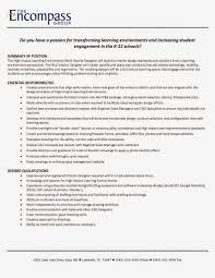 executive resume design resumes therpgmovie
