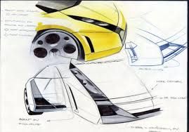 lamborghini sketch lamborghini gallardo design sketch 02 supercar sketches