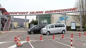 chambre de commerce et d industrie dijon dijon la cci de côte d or poursuit la gestion de l aéroport de
