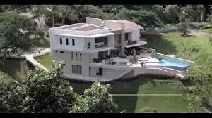 Vacation Rental Puerto Rico Villa Capri Luxury Vacation Rental Puerto Rico Youtube