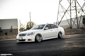 lexus is vs infiniti g37 convertible infiniti m35 slammed skyline pinterest slammed cars and