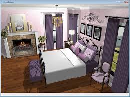 Home Designer Interior by Model Home Designer