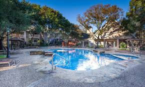 One Bedroom Apartments San Antonio Apartments For Rent In Medical Center San Antonio Tx Fountainhead