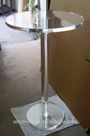 Acrylic Table Top Acrylic Table Top Suppliers And Manufacturers