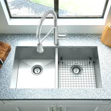 stainless sink with drainboard stainless steel kitchen sink with drainboard plus stainless steel