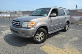 08 toyota sequoia 2002 toyota sequoia 4dr limited 4wd natl inventory dugry
