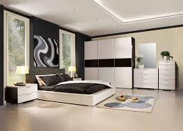 Mirrored Bedroom Set Furniture by Bedroom Furniture Sets White Furniture Mirrored Bedroom