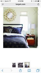 the 25 best gold comforter set ideas on pinterest black bedding