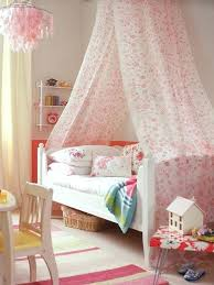 girls pink bedroom ideas canopy over bed kids inspirational girls pink bedroom ideas for