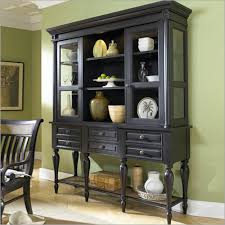 Black Buffet Server by Photo Of Hammary Hampton Lane Buffet Server With Hutch In Matte