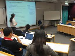 Best Resume Undergraduate by Hkust Business Undergraduate Programs Career Planning