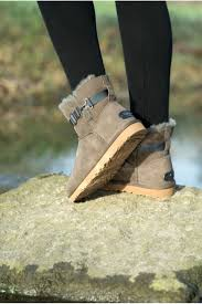 s prague ugg boots 21 best uggs images on winter style ugg boots and ugg