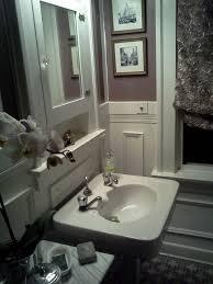 1930 u0027s bathroom renovation traditional bathroom vancouver by 1930