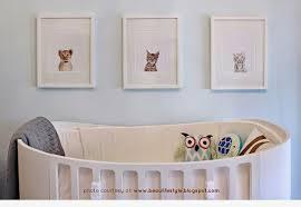 cadre pour chambre bébé bien idee deco chambre pas cher 7 davaus idee cadre chambre bebe