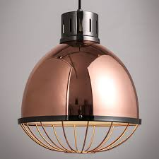 Iron Pendant Light Iron Pendant Light Pa422 Maxofei Pendant Light Pendant Lamp