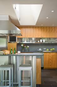 How To Make A Galley Kitchen Look Larger Small Kitchen Remodeling Home Renovations