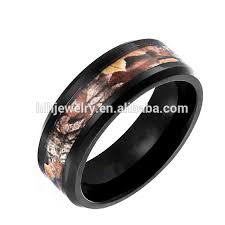 his and camo wedding rings camo wedding rings wholesale ring suppliers alibaba