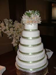 wedding cake m s bakers in tupelo mississippi